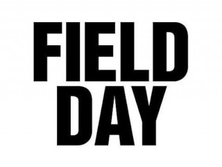 Field Day 2016