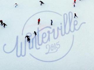 Winterville 2015